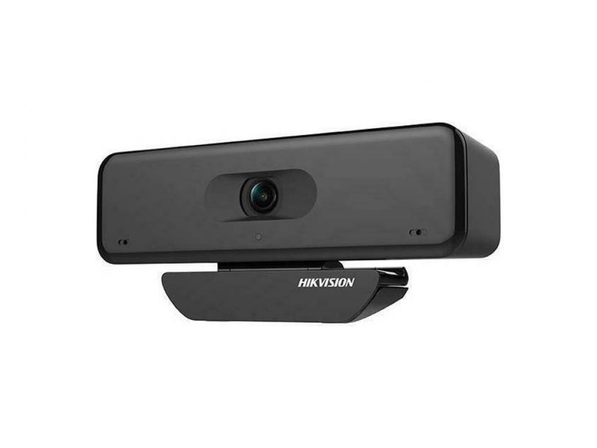 Web Camera Hikvision-Ezviz DS-U18 4K (DS-U18)