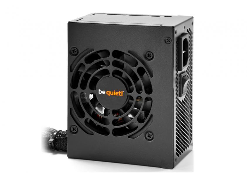 PSU Be Quiet SFX Power 2 400W (BN227)