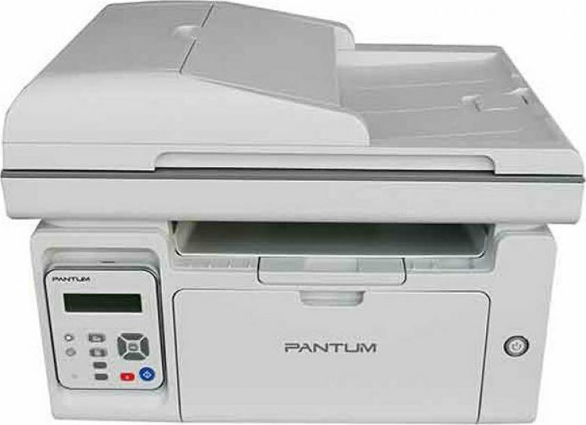MFP Pantum Laser M6559NW Mono (M6559NW)