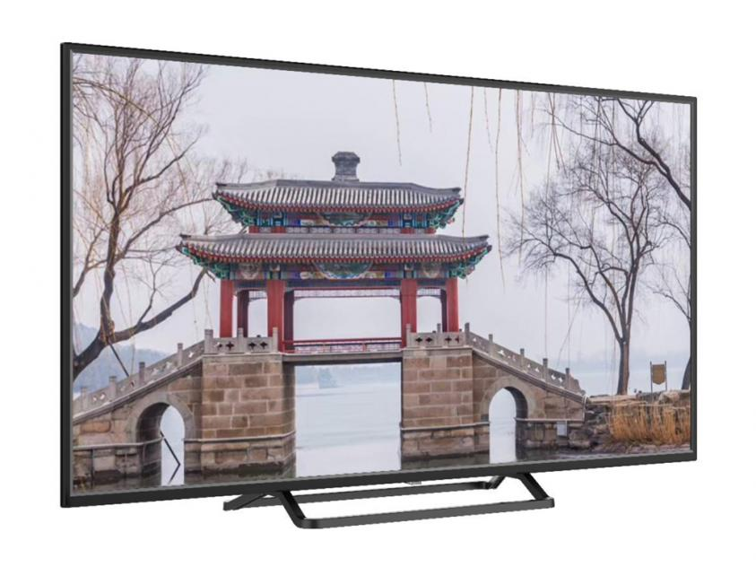 TV Kydos K43WU22CD00 43-inch (00164613)