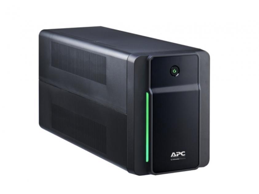 UPS APC Line Interactive Back-UPS 1600VA (BX1600MI-GR)
