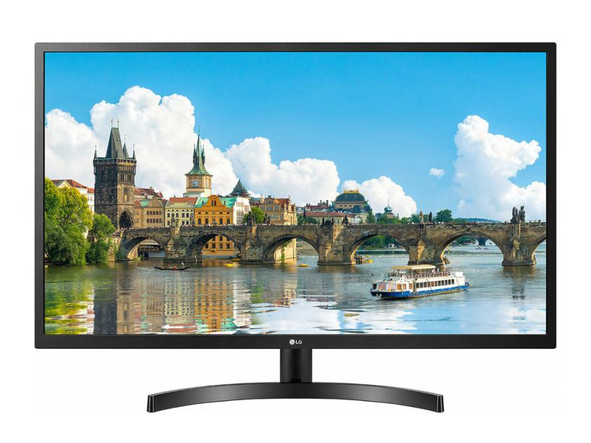Monitor LG 32MN500M-B 32-inch (32MN500M-B)