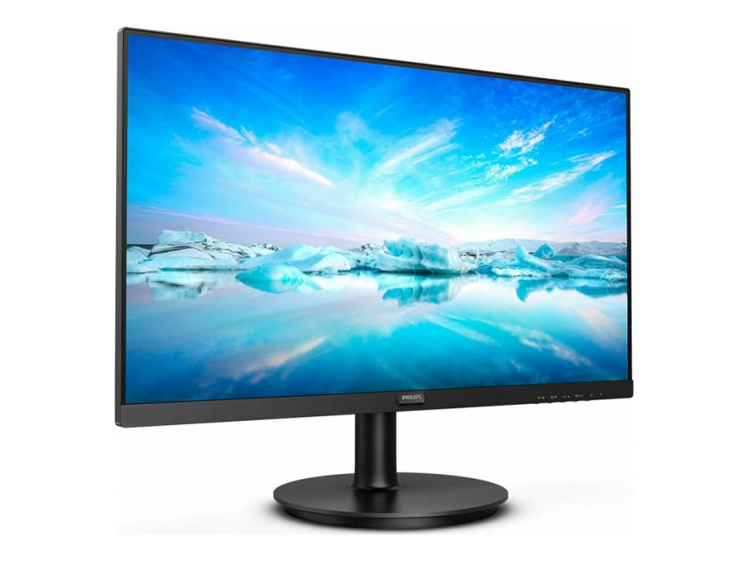 Monitor Philips 271V8LA 27-inch (271V8LA)