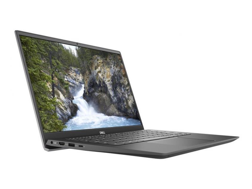 Laptop Dell Vostro 5401 14-inch i5-1035G1/8GB/512GBSSD/GeForce MX330/W10P/3Y/Vintage Gray (N4111VN5401EMEA01_21)