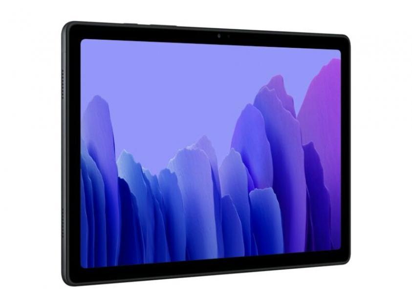 Tablet Samsung Galaxy Tab A7 T500 10.4-inch 3GB/32GB Gray (SM-T500NZAAEUE)