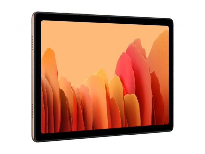 Tablet Samsung Galaxy Tab A7 T500 10.4-inch 32GB Gold (SM-T500NZDAEUE)