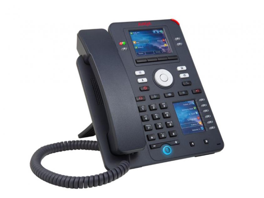 IP Phone Avaya J159 (700512970)
