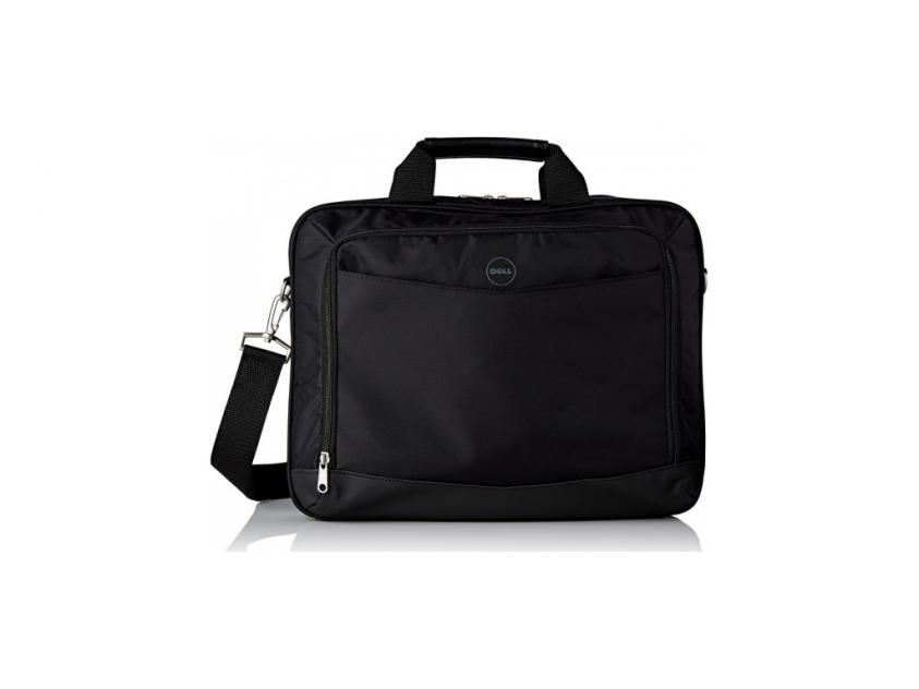 Laptop Case Dell Pro Lite 14-inch (460-11753)