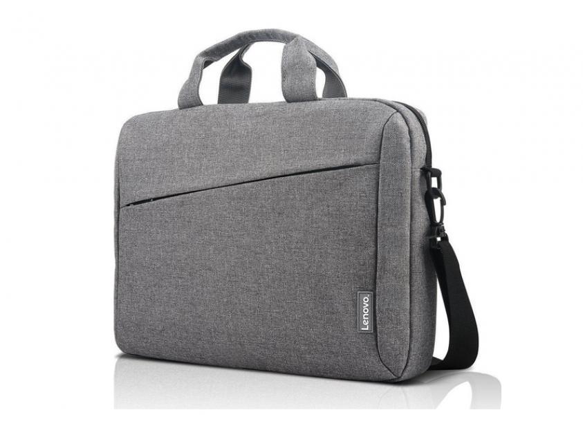 Laptop Case Lenovo T210 15.6-inch Grey (4X40T84060)
