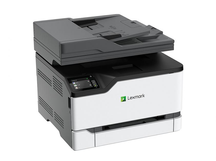 MFP Lexmark MC3326i (40N9760)
