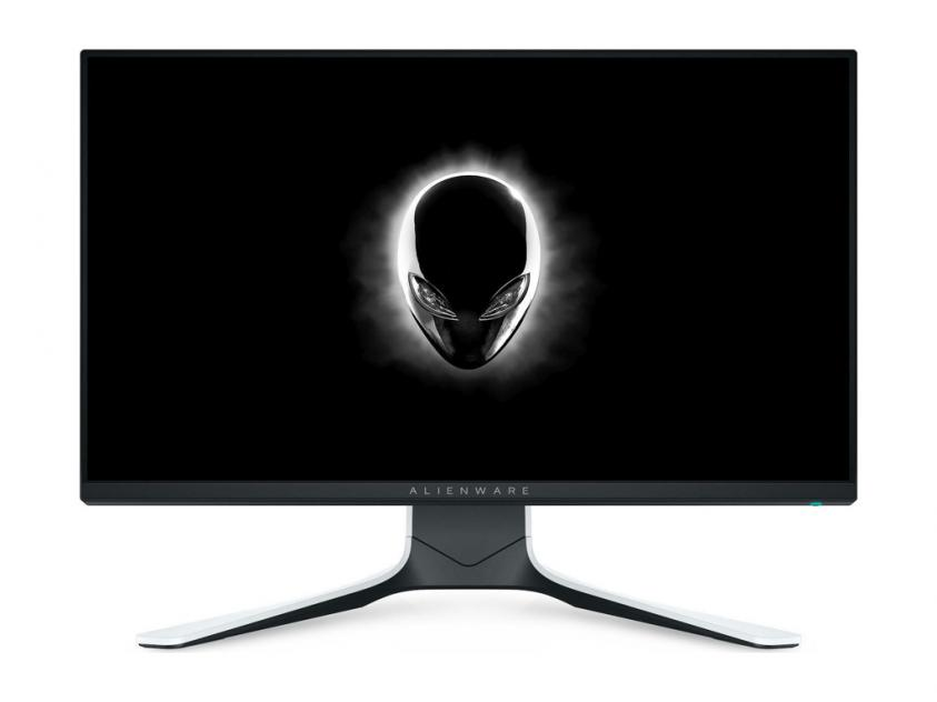 Gaming Monitor Dell Alienware AW2521HFLA 25-inch (210-AXRP)