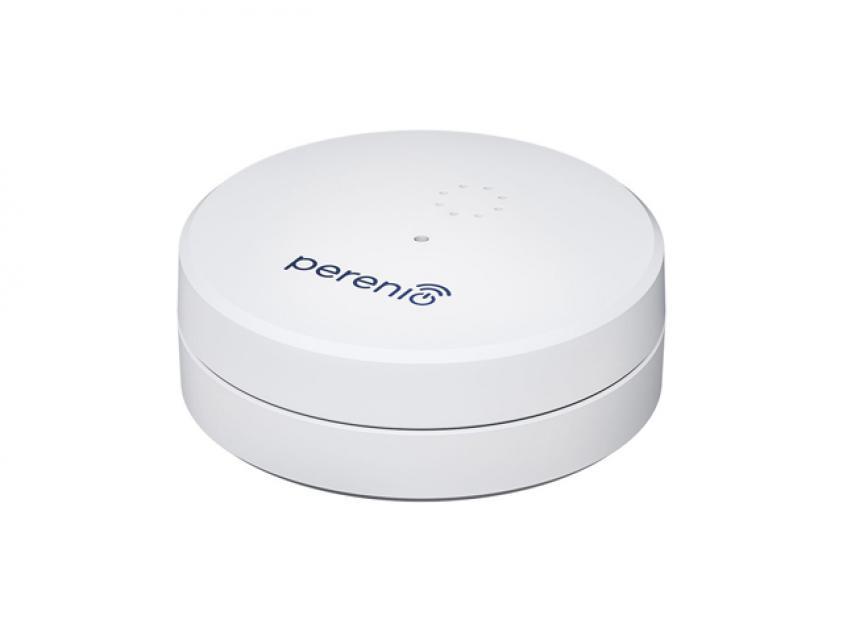 Smart Leak Sensor Perenio (PECLS01)