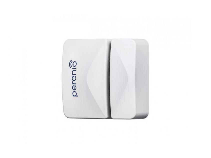 Smart Door Open Close Sensor Perenio (PECWS01)