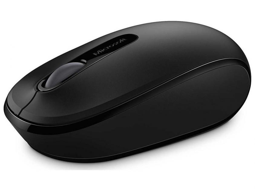Mouse Microsoft Wireless Mobile 1850 for Business (7MM-00002)