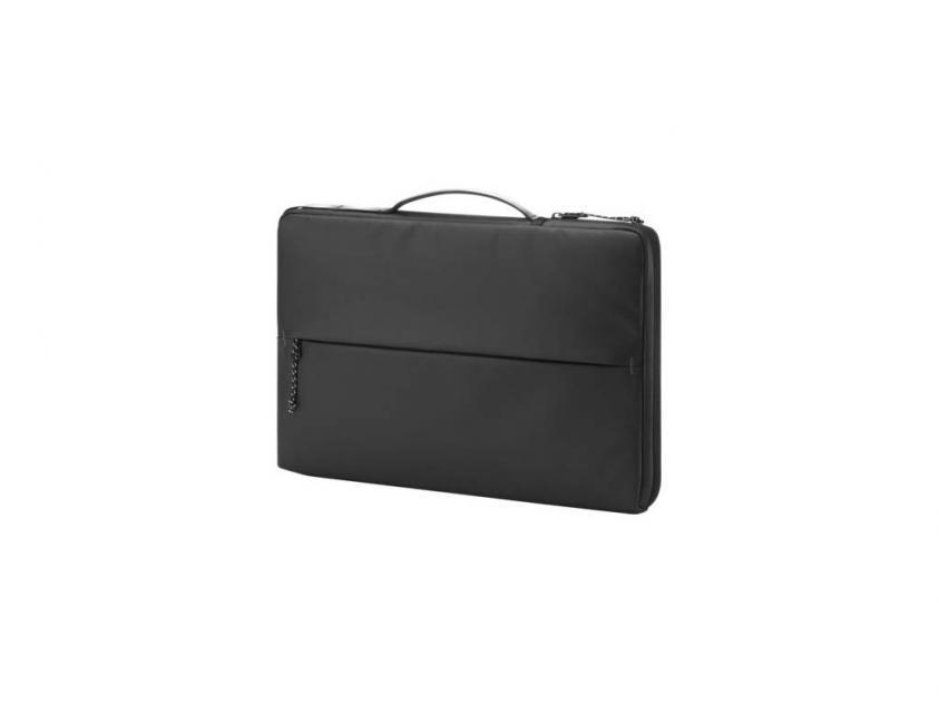 Laptop Case HP 14-inch Sports Sleeve (14V32AA)