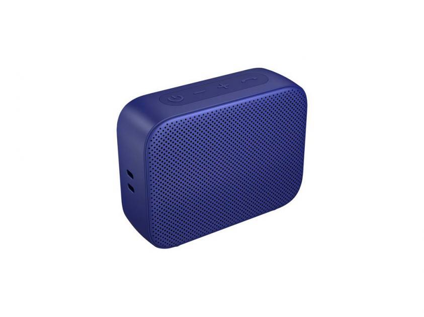 Portable Speaker HP 350 Blue (2D803AA)