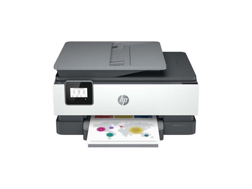 MFP HP OfficeJet Pro 8022e All-in-One (229W7B)