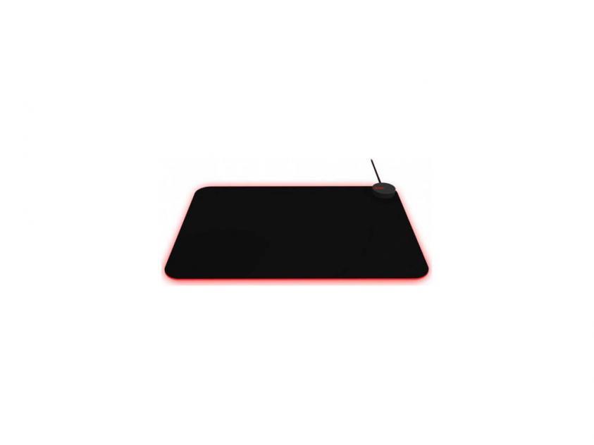 Gaming Mousepad AOC AGON AMM700 (AMM700DR0R/01)