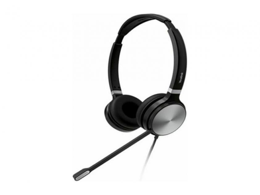 Yealink USB Headset UH36 Dual (UH36 DUAL)