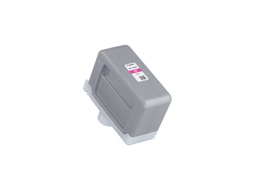 Ink Canon PFI-340M Magenta 330ml (4776C001)