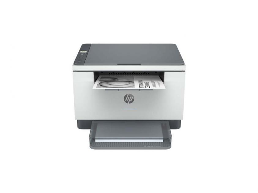MFP HP LaserJet M234dwe (6GW99E)
