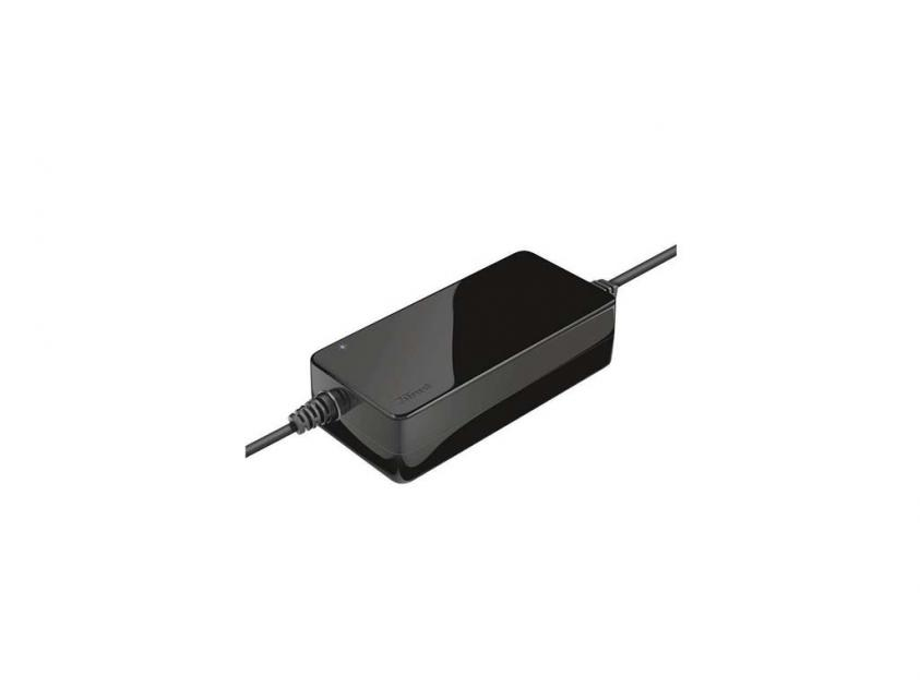 Laptop Charger Trust Maxo 90W For HP (23393)