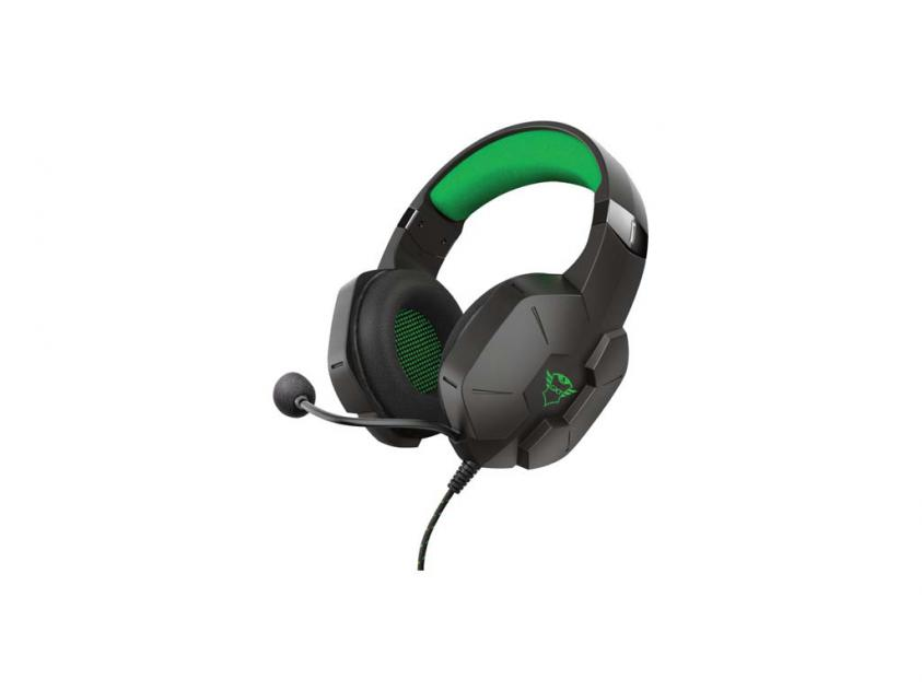 Gaming Headset Trust GXT 323X Carus (XBOX) (24324)