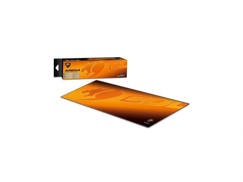 Gaming MousePad Cougar Arena XL (ARENA-XL)
