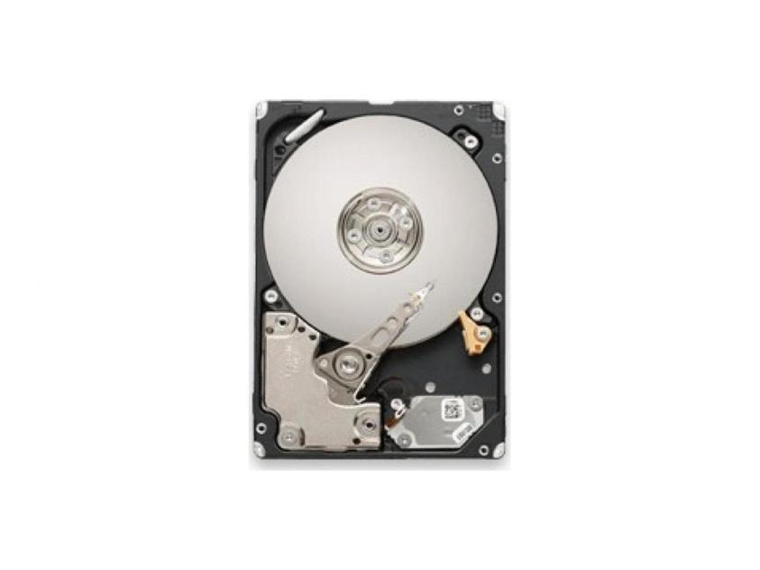 Server HDD Lenovo 600GB SAS 2.5-inch (7XB7A00025)