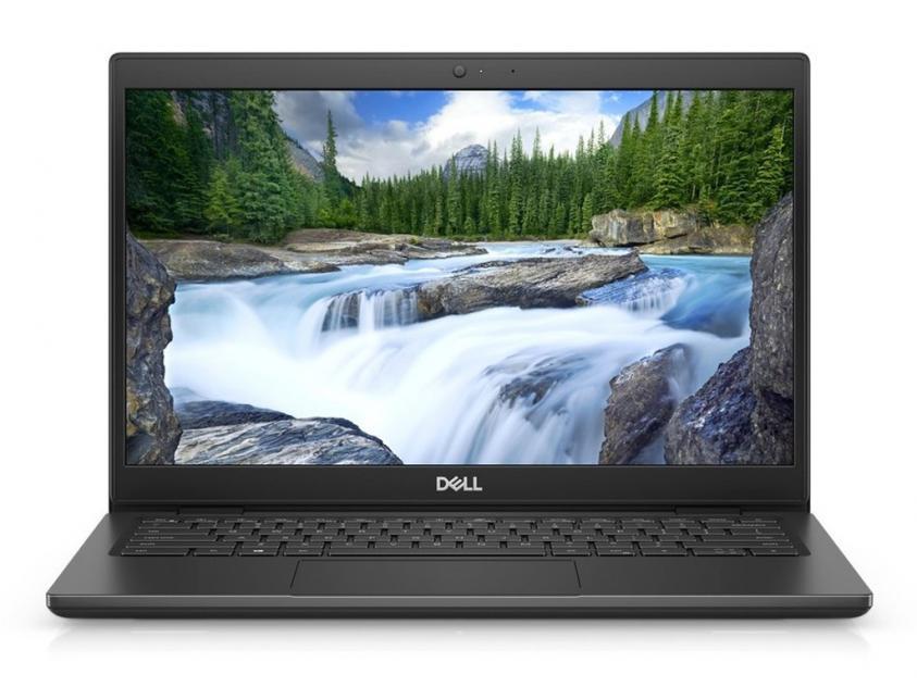 Laptop Dell Latitude 3420 14-inch i5-1135G7/8GB/256GB/W10P/3Y  (N012L342014EMEA)