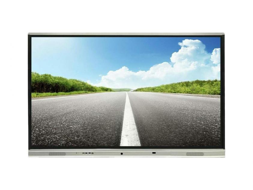 Interactive Display ClassBoard 65-inch (TE-QS-65)