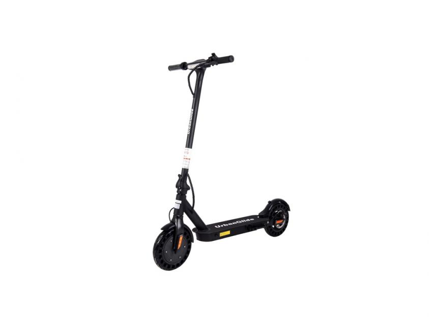 Electric Scooter UrbanGlide Ride 100XS (URBGY17069)