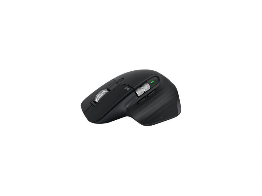 Mouse Logitech MX Master (910-005710)