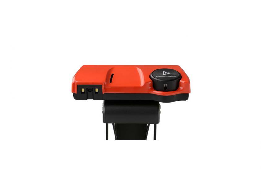 Scan Dimension 3D Scanner SOL Pro (7300A004002)
