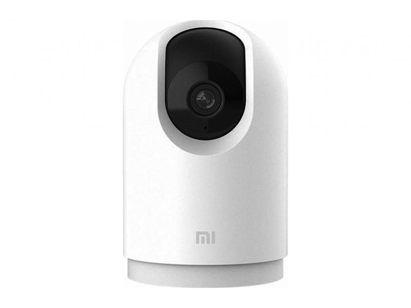 IP Camera Xiaomi (BHR4193GL)
