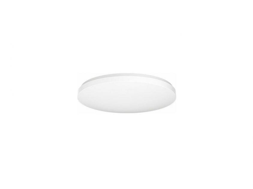 Smart LED Ceiling Light Xiaomi Mi (BHR4118GL)
