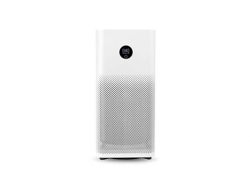 Air Purifier Xiaomi Mi 3C (BHR4518GL)
