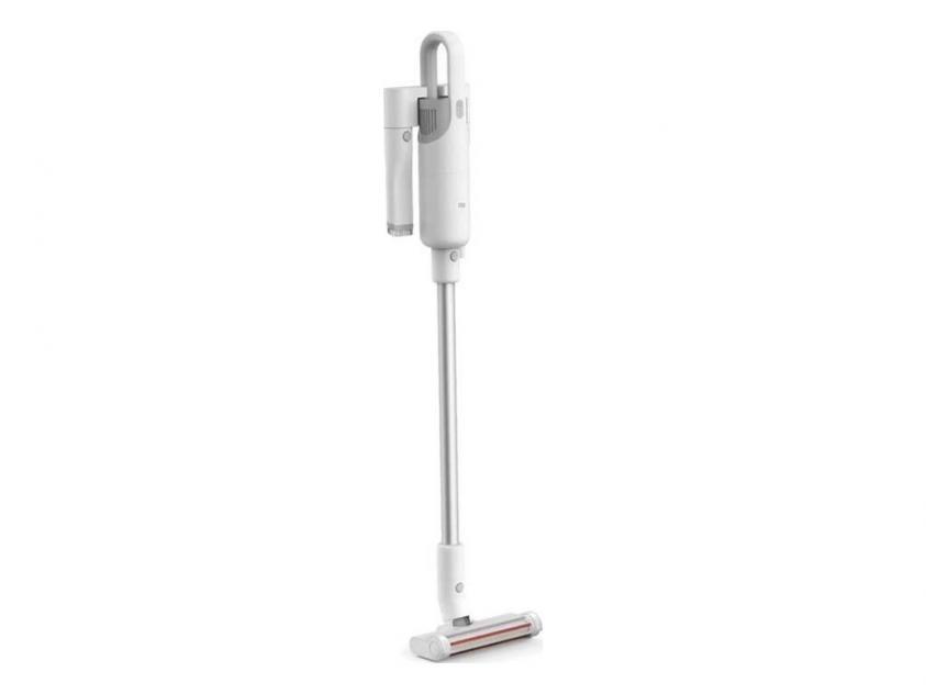 Vacuum Handheld Xiaomi Mi Cleaner Light (BHR4636GL)