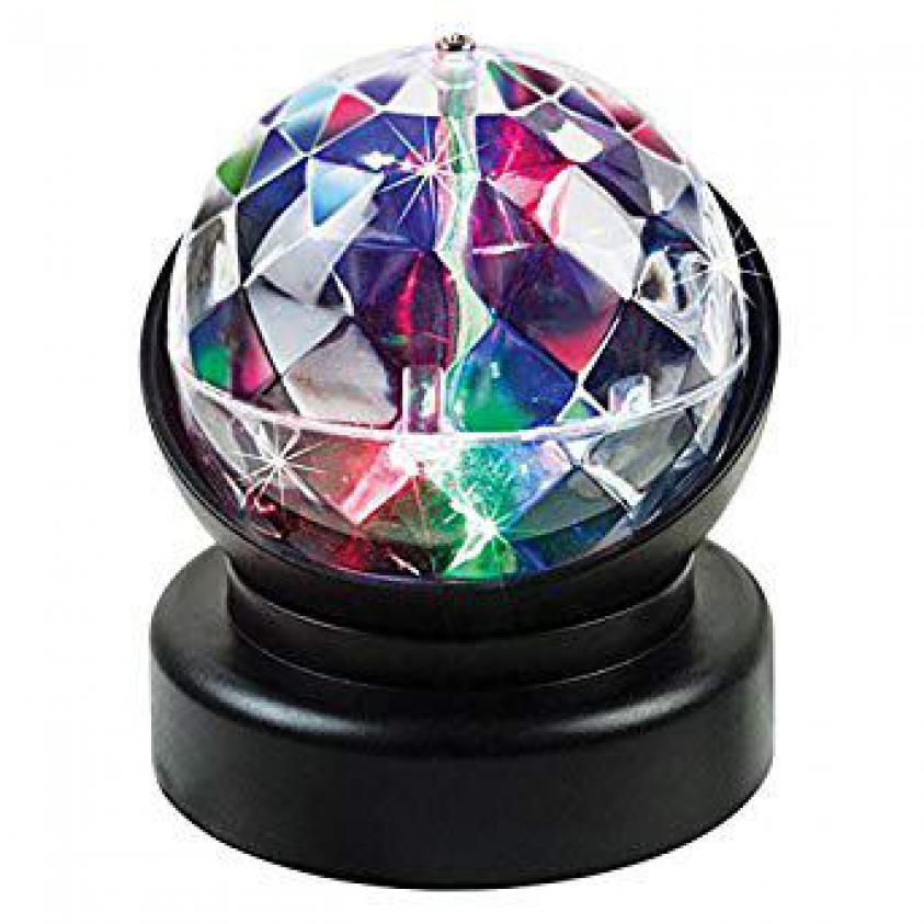 GADJET PRISMA LIGHT (8007076353919)