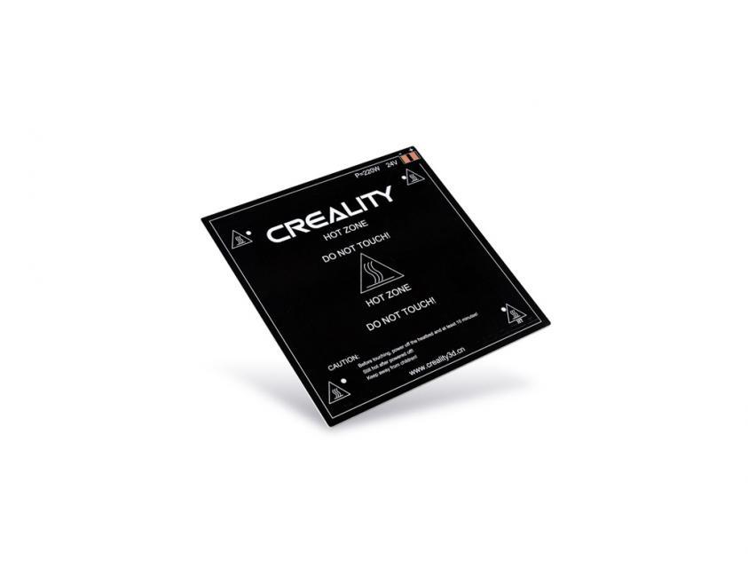 Hotbed CR-6 Max Creality (4001040017)