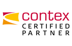contex certified partner