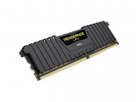 Μνήμη RAM Corsair Vengeance LPX 8GB DDR4 2400MHz CL14 (CMK8GX4M1A2400C14)