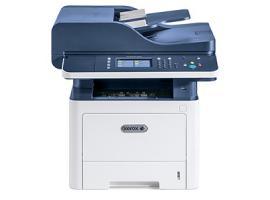 Πολυμηχάνημα Xerox Mono WorkCentre 3345V_DNI (3345V_DNI)