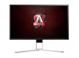 Gaming Οθόνη AOC AG271QG 27-inch (AG271QG)