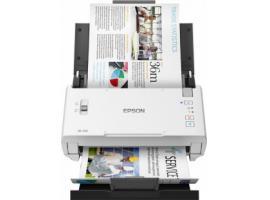 Scanner Epson WorkForce DS-410 (B11B249401)