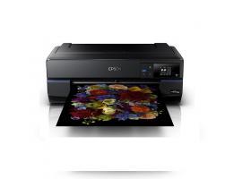 Printer Epson SureColor P800 (C11CE22301BX)
