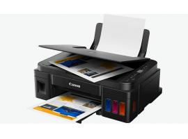 Πολυμηχάνημα Canon Color inkJet Pixma G2411 (2313C025AA)