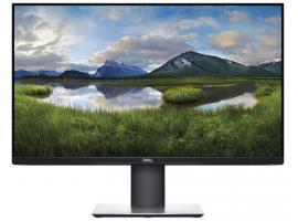 Οθόνη Dell P2719H 27-inch IPS (P2719H)
