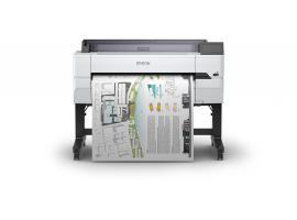 Plotter Epson SureColor SC-T5400 (C11CF86301A0) (2 Years warranty)