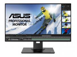 Οθόνη Asus PB247Q 23.8-inch IPS (90LM04C1-B01370)